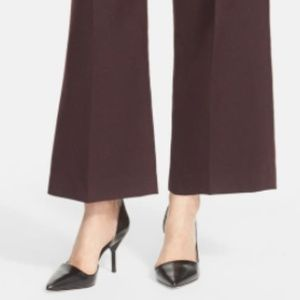 3.1 Phillip Lim Martini Heels Size 8.5